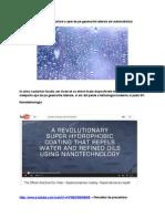 Ideea 1 Documentare - Nanotehnologie