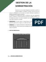 GESTION DE LA ADMINISTRACION.docx