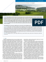13_uspostava_ekoloske_mreze_natura_2000_i_uloga_inspire_direktive.pdf