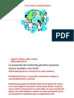 lezione+genetica+di+popolazioni+Petrucci