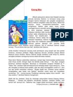 Dongeng Indonesia 4