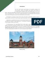 Capital Budget Summary_201409051131109575