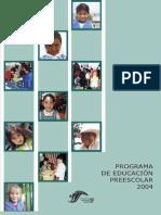 Programa EduPrescolar 2004.PDF