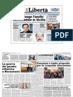 Libertà Sicilia del 09-06-15.pdf