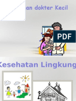 DOKCIL All (Kesling,Mata, Peny Menular)