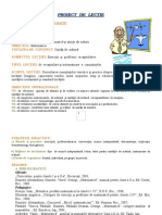 proiect-matematica-recapitulare-6v2011-unitati-de-masura.docx