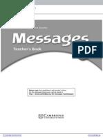messages_4_teacher_s_book.pdf