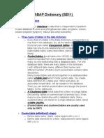 7362937-001ABAP-Dictionary.pdf