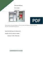 First Aid Box Kotak P3K.docx