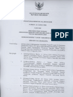 20130506120128.Permendagri_Nomor_32_Tahun_2008_Tentang_Pedoman_Penyusunan_Anggaran_Pendapatan_Belanja_Daerah_Tahun_Anggaran_2009.PDF