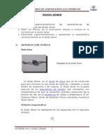 DISPOSITIVO 4.docx