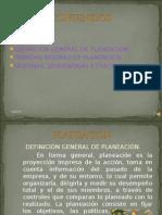 Trabajo de Pawer Point NTIC·S