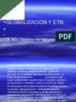 GLOBALIZACION 1