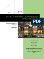 Marketing Plan Townhouse FIX.pdf