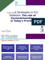 Precedex Slide Presentation.ppt