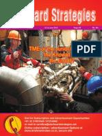 Starboard Strategies Issue 13-Min
