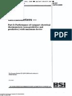 BS EN 12470-3.pdf
