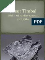 ppt timbal.pdf