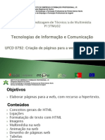 1.WEB-Manual Ficha 1