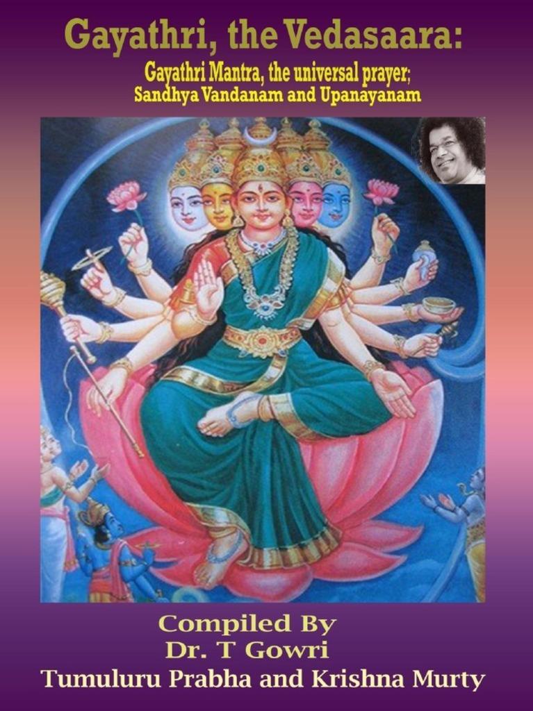 janeu mantra sanskrit pdf free