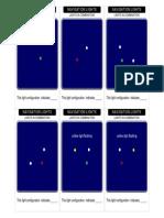 Navigation Lights flashcards.pdf