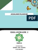 Unsur Ferrum حيب.pdf