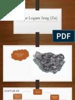 Unsur Logam Zn.pdf