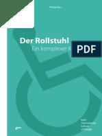 PhilippMies_NT_komplett.pdf