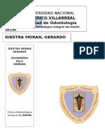 PORTAFOLIO - COIA