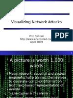 VisualizingNetworkAttacks-0.4