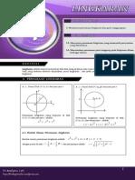 lingkaran-121219143340-phpapp02