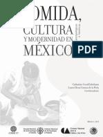 246228480 Garza Comida Ritual PDF