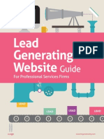 Hinge Lead Generating Website Guideddfdfdfd