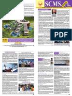 Scms News Jan 2015