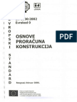 EVROKOD 0 - Osnove proračuna konstrukcija.pdf