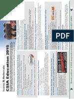 CSIA_educationcalendar_060815.pdf