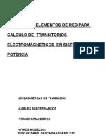 TEMSP-Modelos-300313