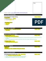 inti resume template 2015