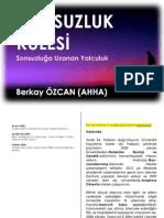 sonsuzluk-kulesi.pdf