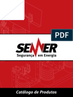 Catalogo Senner Web