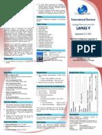 Leaflet Lamas v 2015