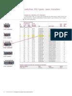 ABB PARTS PAGES.pdf