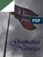 Gramatica Noruega Completa (1)