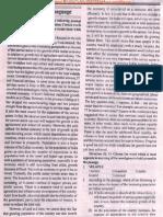 SBI PO June 2014 Question Paper