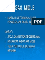 TUGAS UTS managemen Industri.ppt