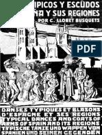 Bailes tipicos españoles.-1906.pdf