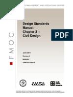 03_-_Civil_Design_Standards.pdf