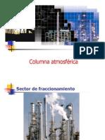 procesois de ingenieria petrolera