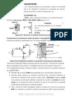 tranzistoare-unijonctiune.pdf