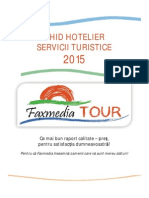 Ghidul_hotelurilor2015